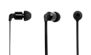 Flair Earbuds, , hi-res