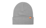 Floater Beanie, , hi-res