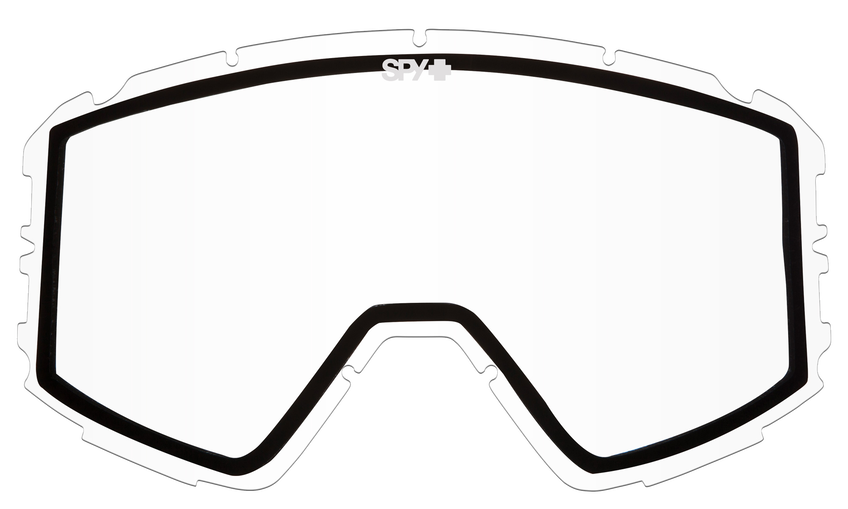 Raider Replacement Lens