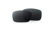 Discord Replacement Lenses, , hi-res