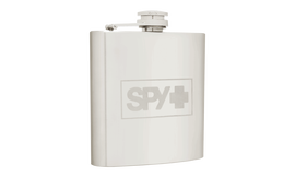 Spy Flask, , hi-res