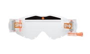 Woot / Woot Race Mx Visor 3 Pack, , hi-res