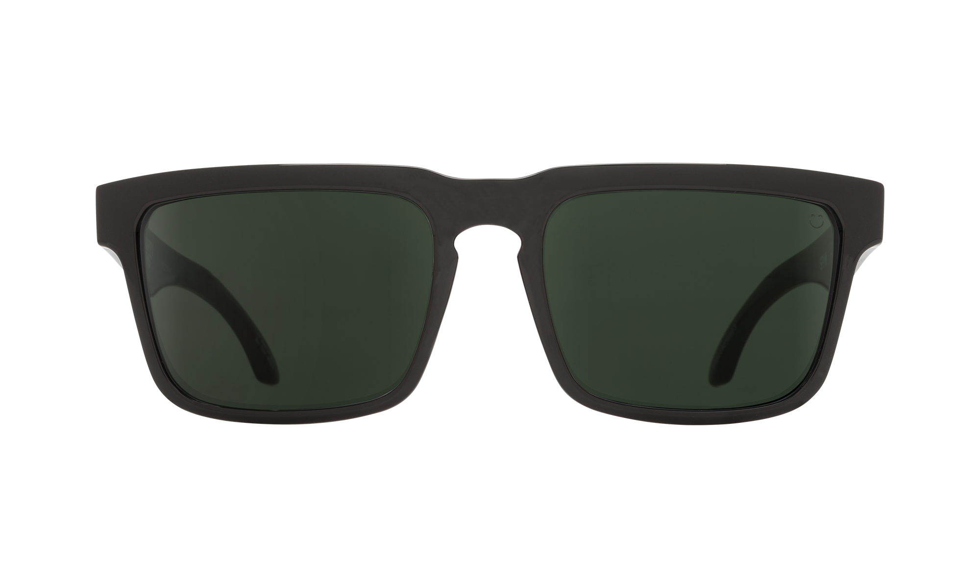 Helm Sunglasses | Spy ...