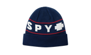 SUPPORT BEANIE, , hi-res