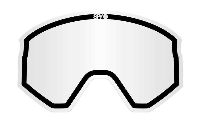 Ace Snow Replacement Lens