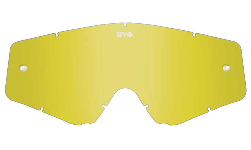 OMEN LENS-YELLOW AFP
