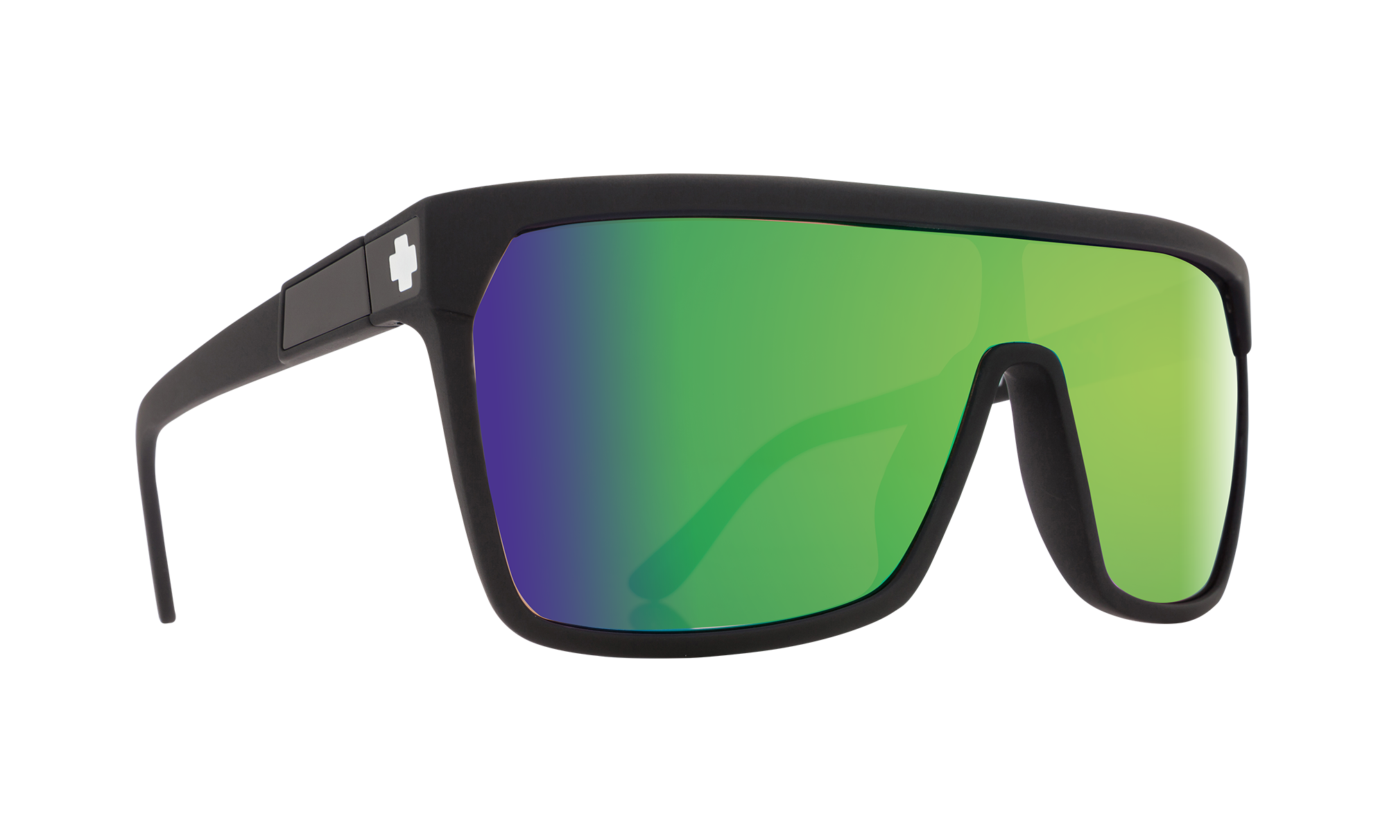 Spy Sunglasses Flynn  flynn sunglasses spy optic
