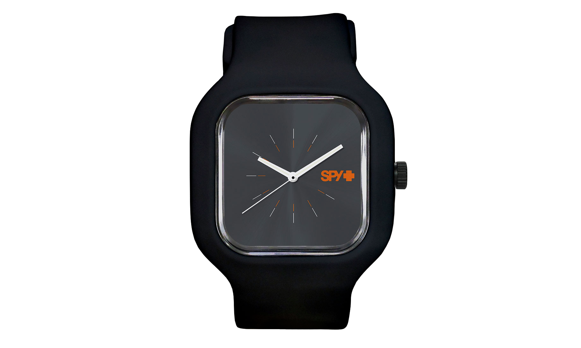 Spy Modify Watch, , hi-res