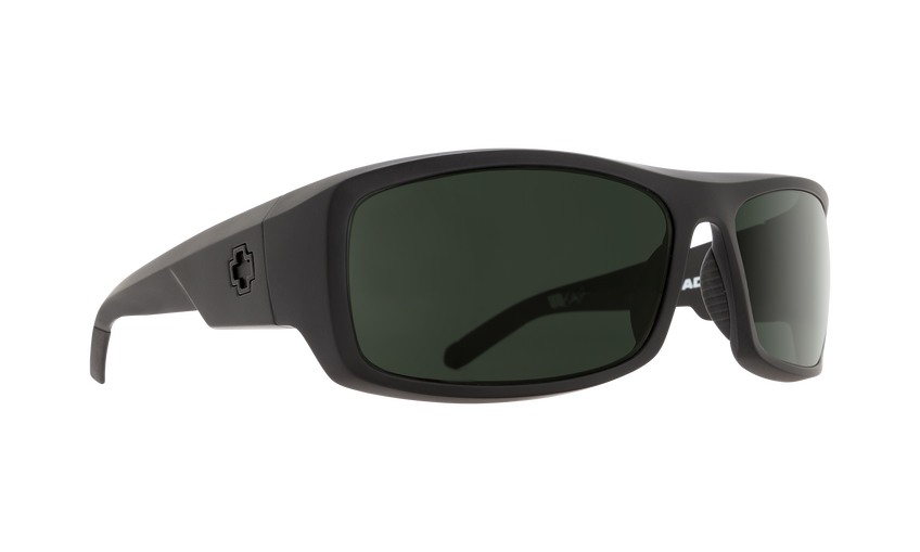 itemDesc ADMIRAL MATTE BLACK - HAPPY GRAY GREEN is not available for this combination