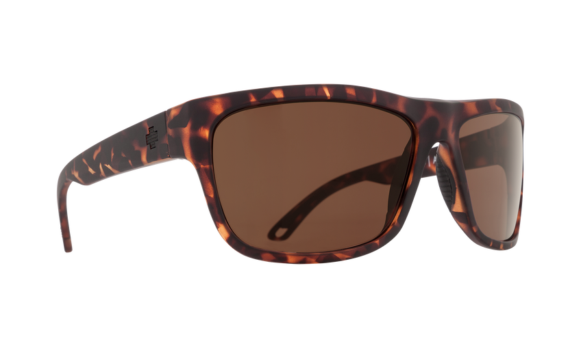 itemDesc ANGLER MATTE CAMO TORT - HAPPY BRONZE is not available for this combination