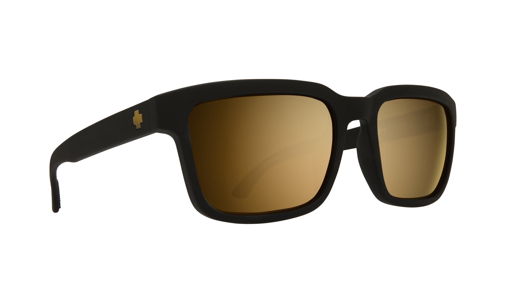 1cb5f5f504a Helm 2 Sunglasses