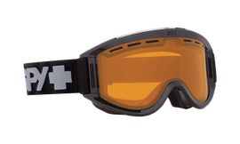 Getaway Asia Fit Snow Goggle, , hi-res