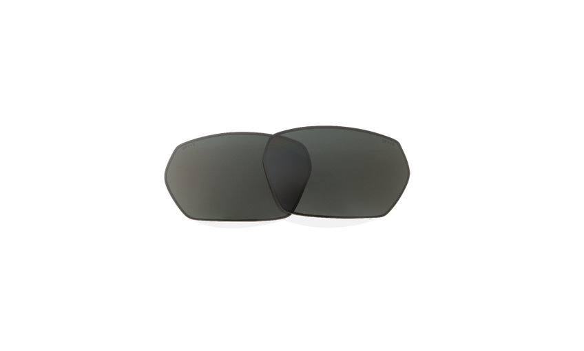 QUANTA 2 REPLACEMENT LENSES - HAPPY GRAY GREEN POLAR ANSI