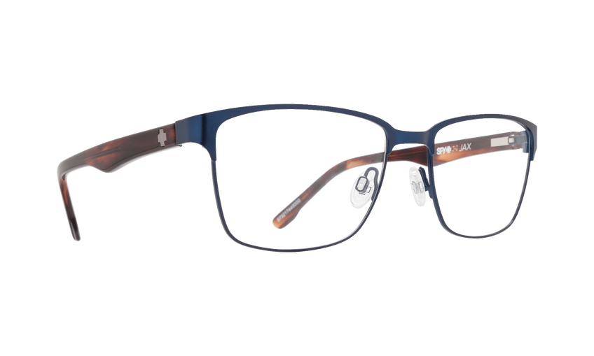 itemDesc JAX 54 - MATTE NAVY/TORT is not available for this combination