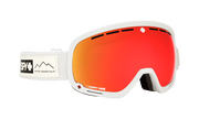 Marshall Asian Fit Snow Goggle, , hi-res