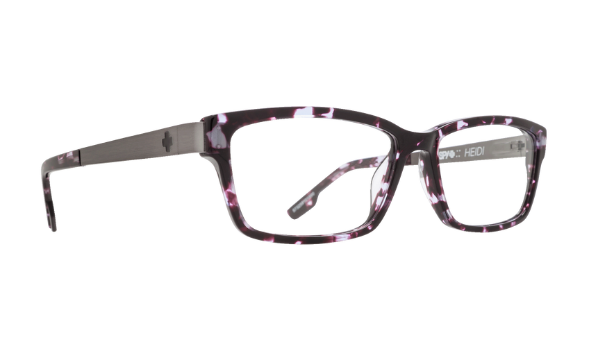 itemDesc HEIDI 54 - PLUM CAMO TORT is not available for this combination
