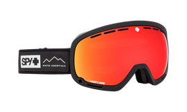 Marshall Asia Fit Snow Goggle, , hi-res