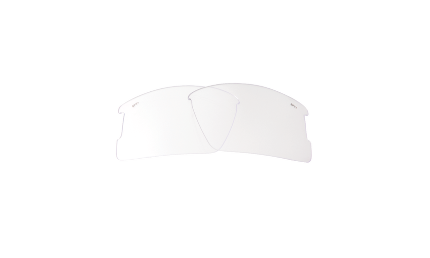 Flyer Replacement Lenses