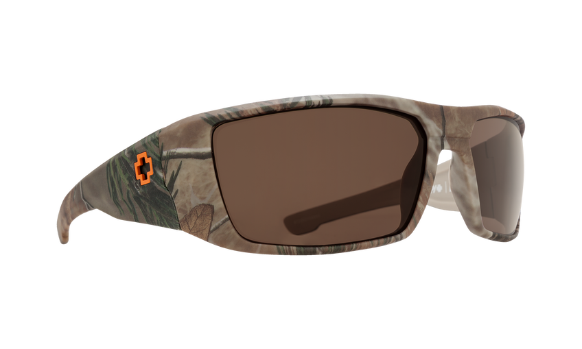 itemDesc DIRK SPY + REALTREE - HAPPY BRONZE POLAR is not available for this combination