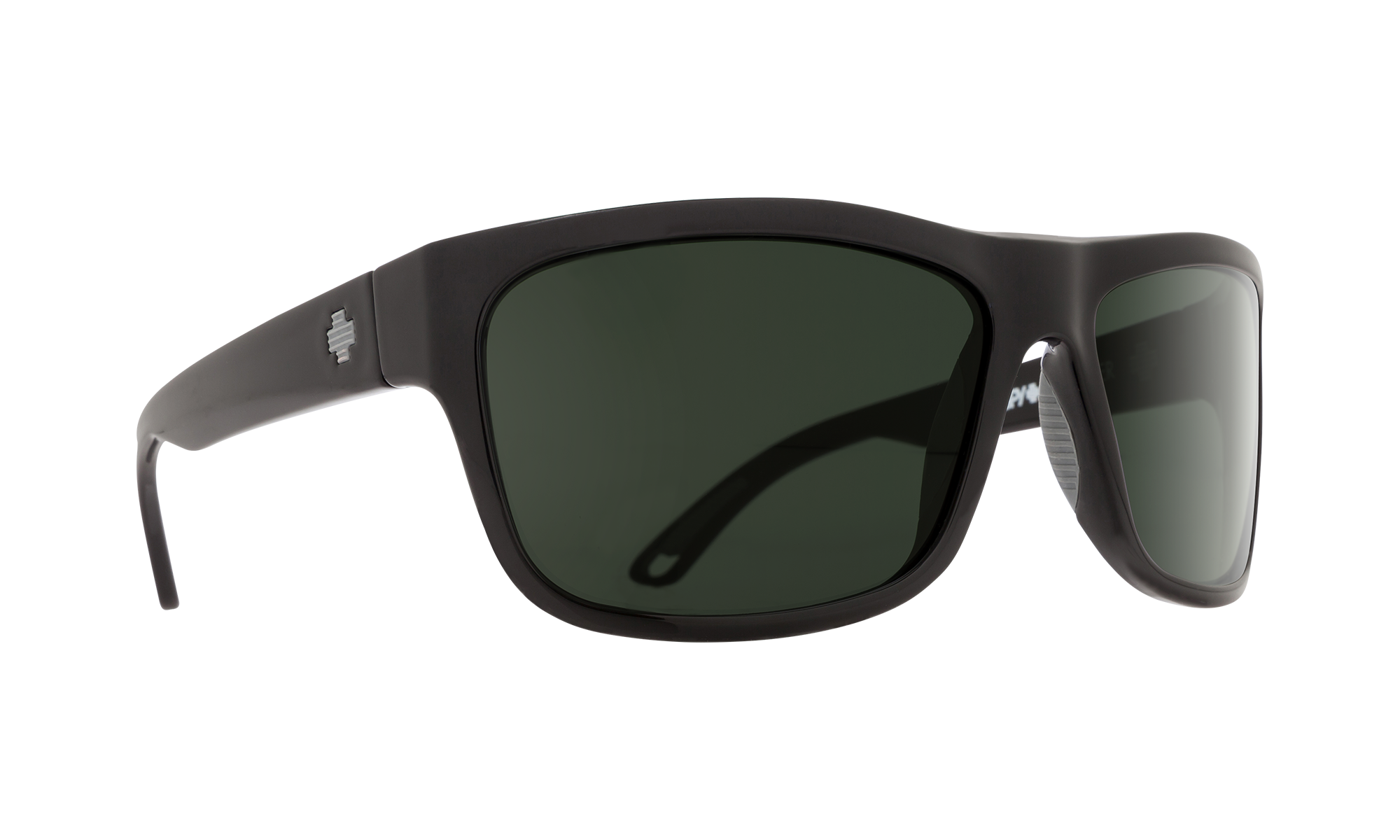 3ddb86854646d Angler Sunglasses - Comfortable Fit