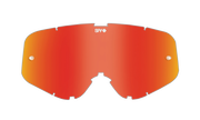Woot/Woot Race Replacement Lens, , hi-res