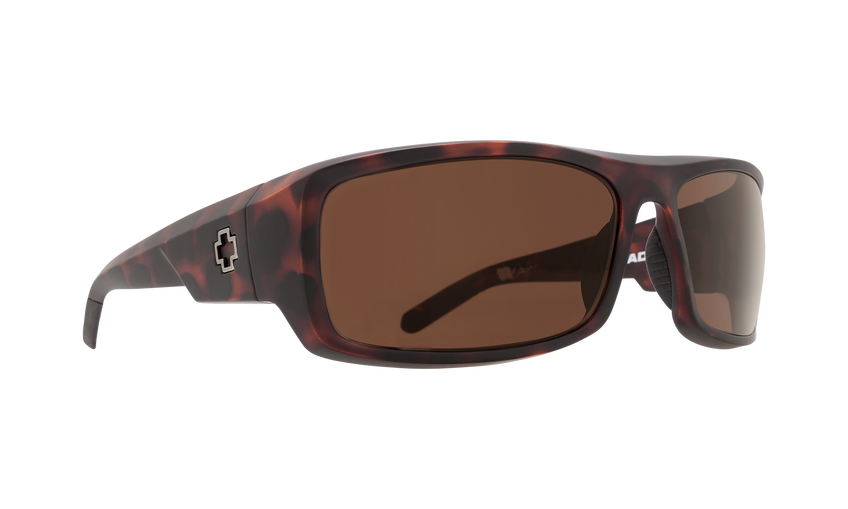 itemDesc ADMIRAL MATTE CAMO TORT - HAPPY BRONZE is not available for this combination