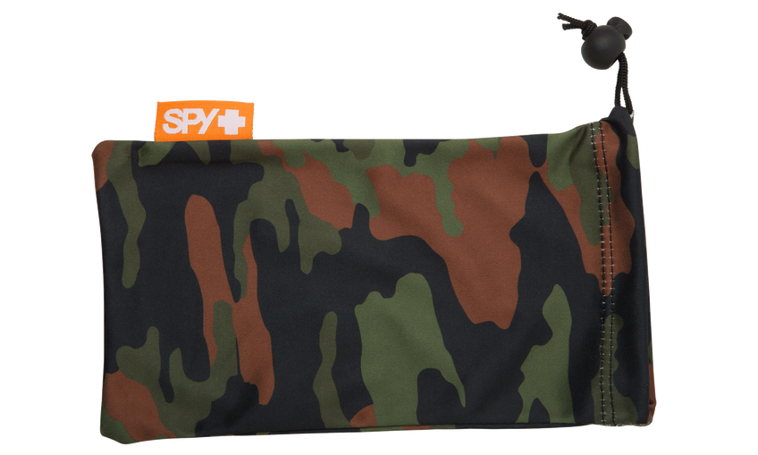 itemDesc SUN POUCH CAMO is not available for this combination