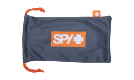 Microfiber Sunglass Pouch (Colors May Vary), , hi-res