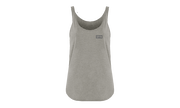 Boxed In Womens Tank, , hi-res