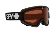 Crusher Snow Goggle, , hi-res