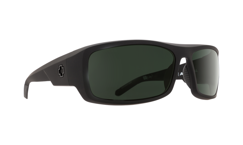 itemDesc ADMIRAL SOFT MATTE BLACK - HAPPY GRAY GREEN POLAR is not available for this combination