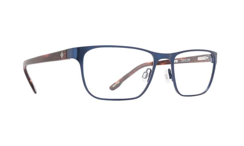 itemDesc TAYLOR 52 - MATTE NAVY/TORT is not available for this combination