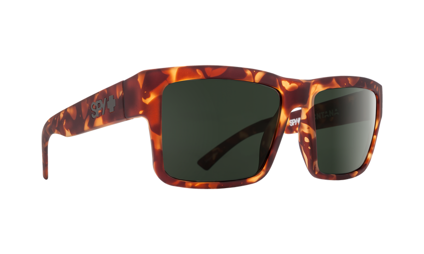 itemDesc MONTANA SOFT MATTE CAMO TORT - HAPPY GRAY GREEN is not available for this combination