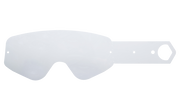 Omen Clear View System Tear Offs, , hi-res