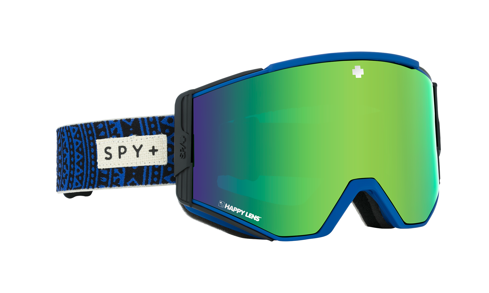 32c16e2dfa05 Ace Snow Goggles with Free Bonus Lens