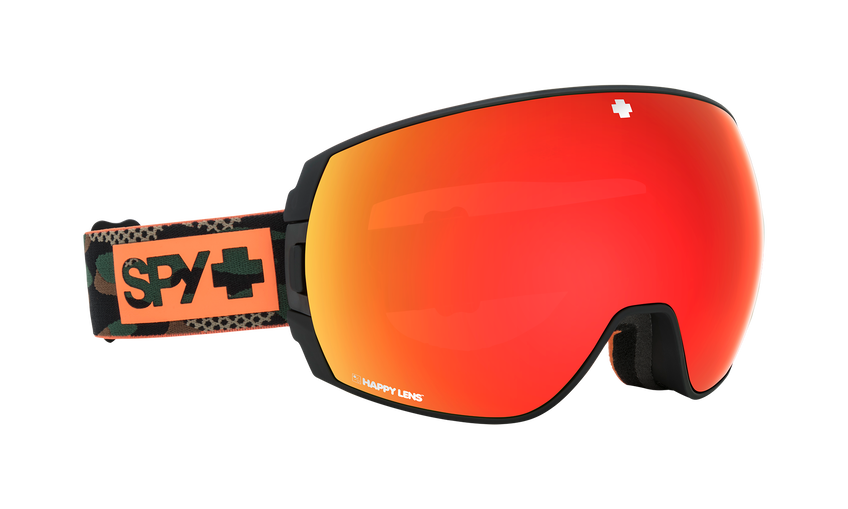 Legacy Snow Goggle