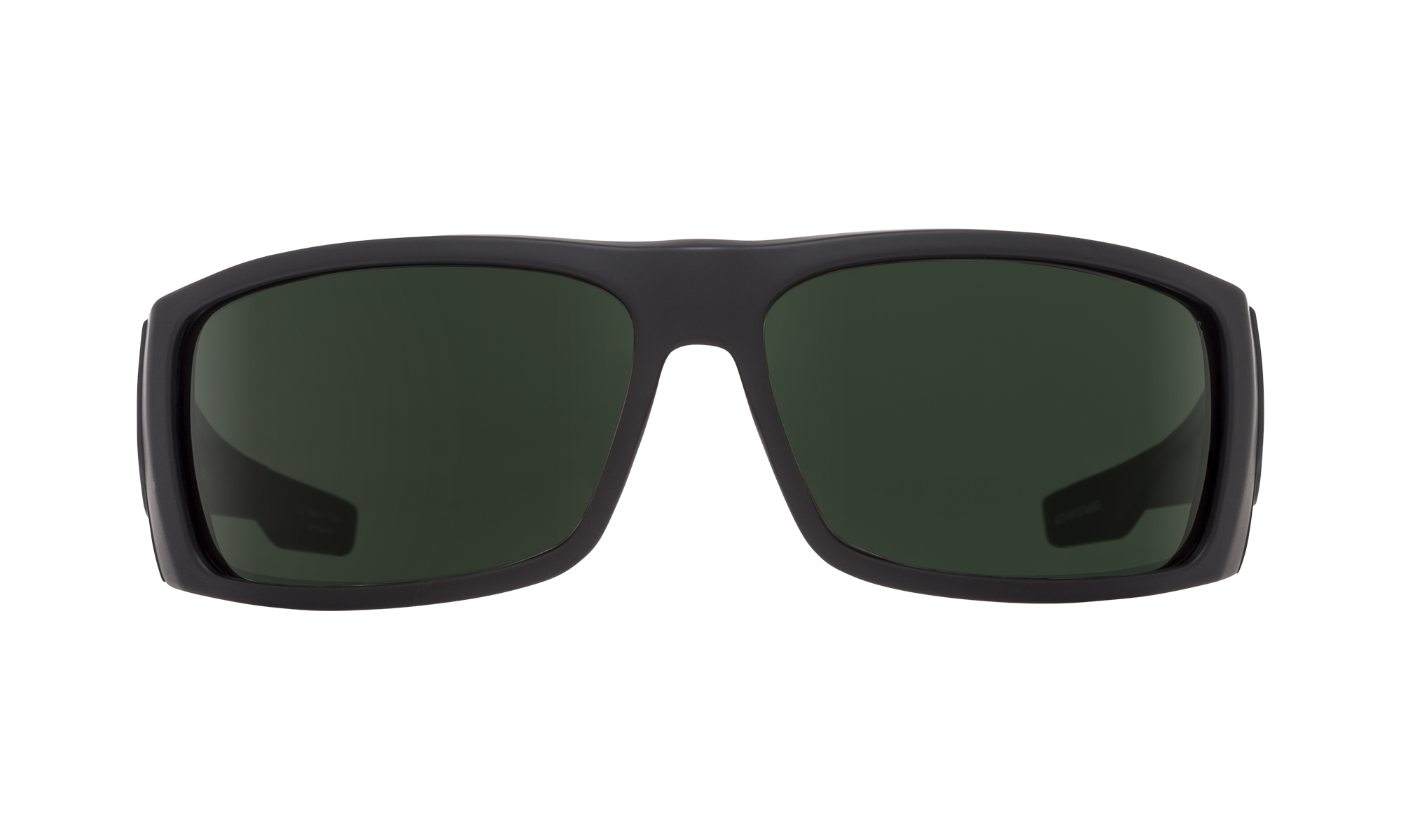 d9a5460e04 ... Konvoy - Matte Black Happy Gray Green Polar ...