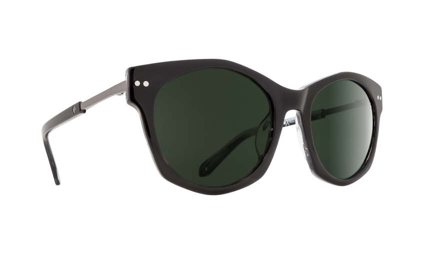 itemDesc MULHOLLAND BLACK/HORN - HAPPY GRAY GREEN is not available for this combination