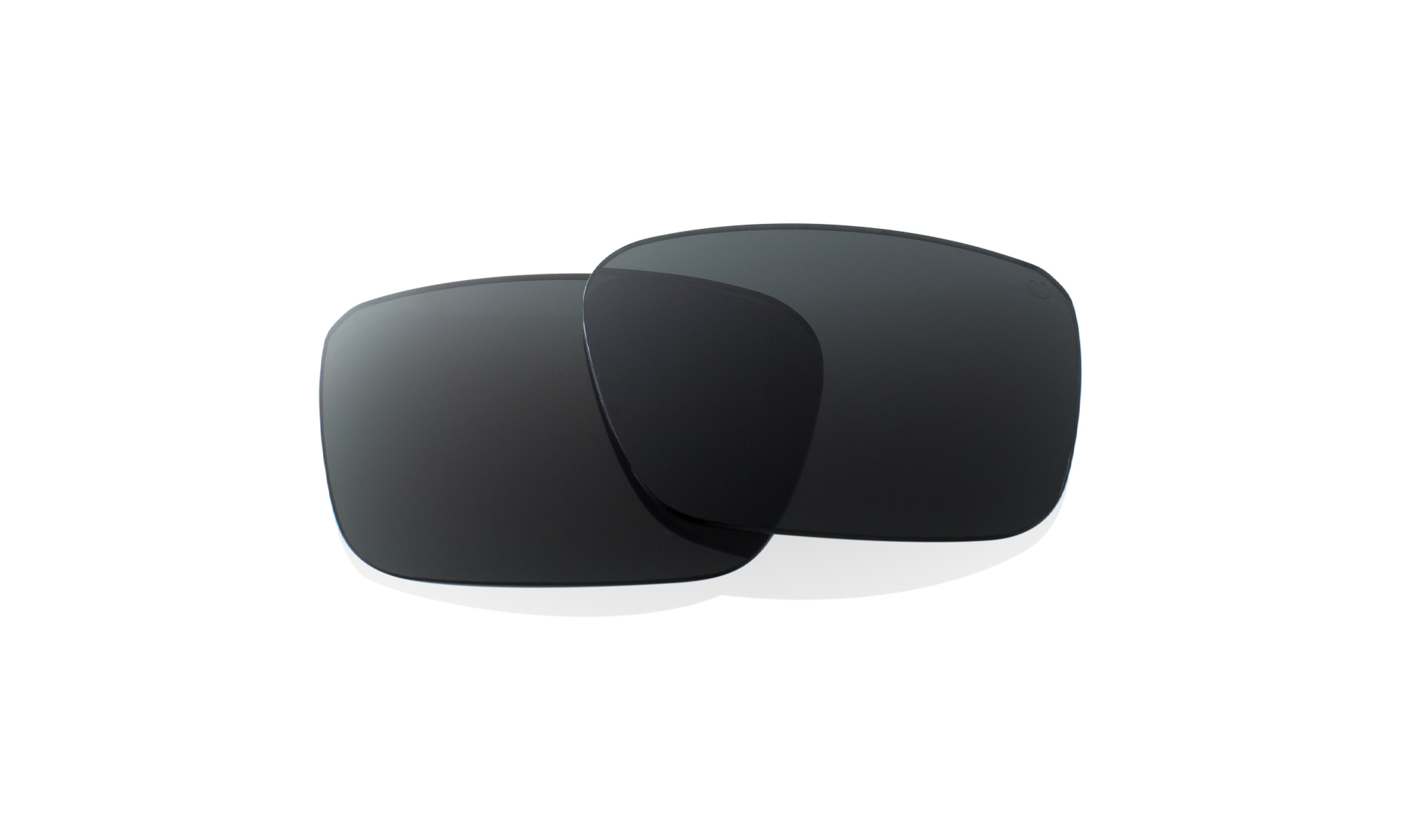 Discord Replacement Lenses - Backed by a 1 year warranty | Spy Optic