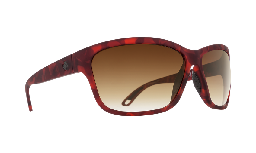 itemDesc ALLURE SOFT MATTE RED TORT - HAPPY BRONZE FADE is not available for this combination