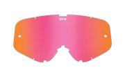 Woot/Woot Race Mx Replacement Lens, , hi-res