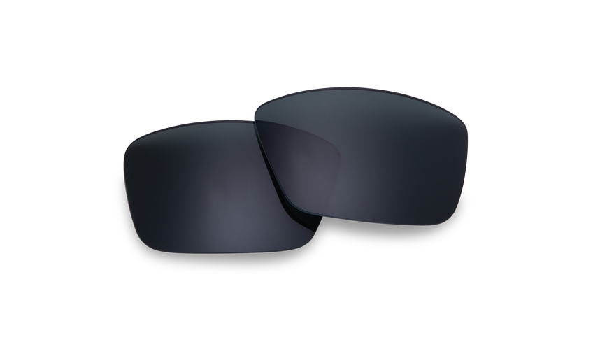 Rocky Replacement Lenses-Happy Gray Green Polar