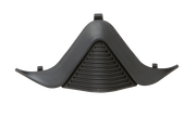 Omen Nose Guard, , hi-res