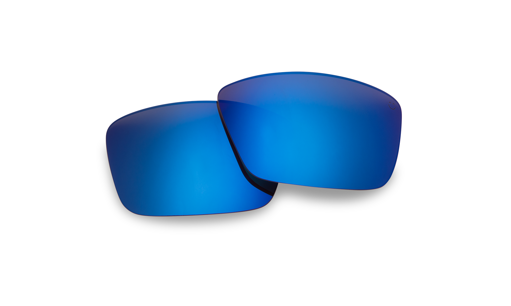 c63d0a5c5d Rocky Sunglass Replacement Lenses - Backed by a 1-year warranty ...