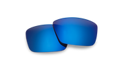 Rocky Replacement Lenses, , hi-res
