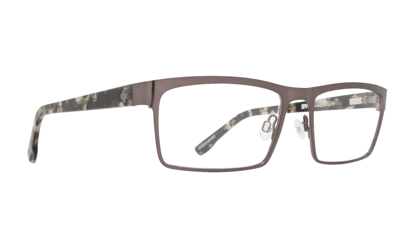 itemDesc KEATON 54 - GUNMETAL/ARMY CAMO TORT is not available for this combination
