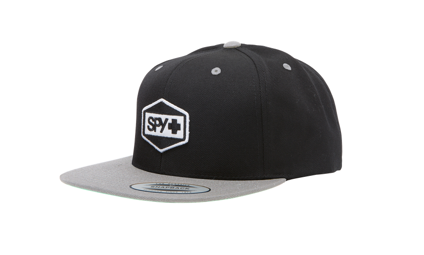 itemDesc BENTLEY PATCH SNAPBACK - BLACK CROWN/GRAY BILL is not available for this combination