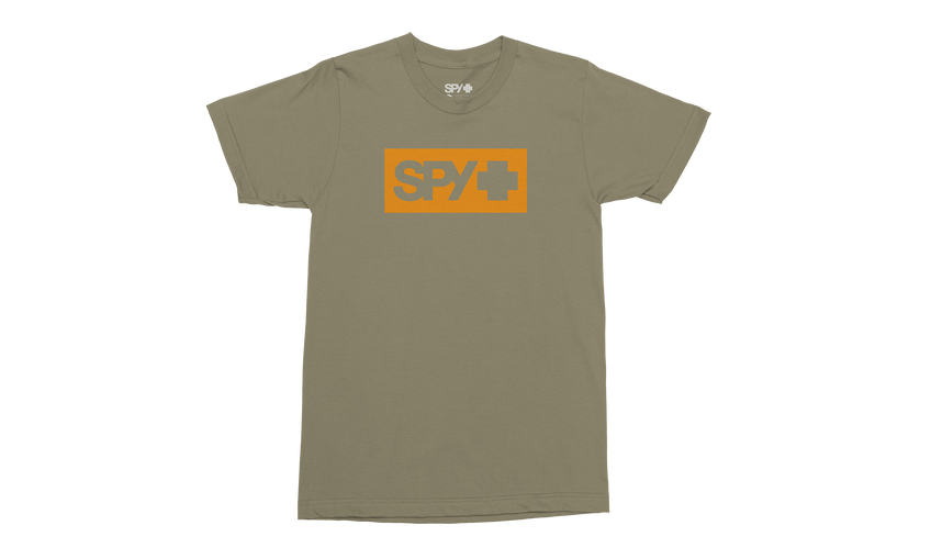 Color Olive w/ Orange is not available for this combination