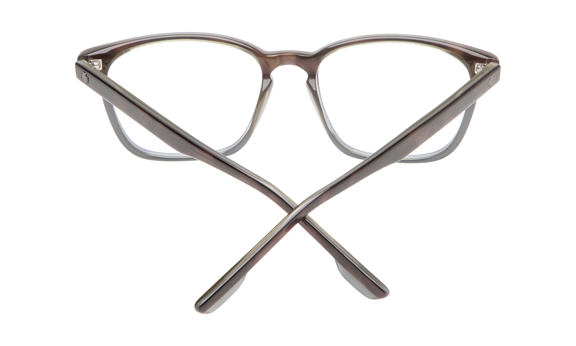 Kipton Eyeglasses | Spy Optic