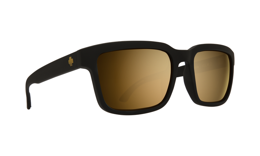 itemDesc Helm 2 Matte Black - HD Plus Bronze with Gold Spectra Mirror is not available for this combination